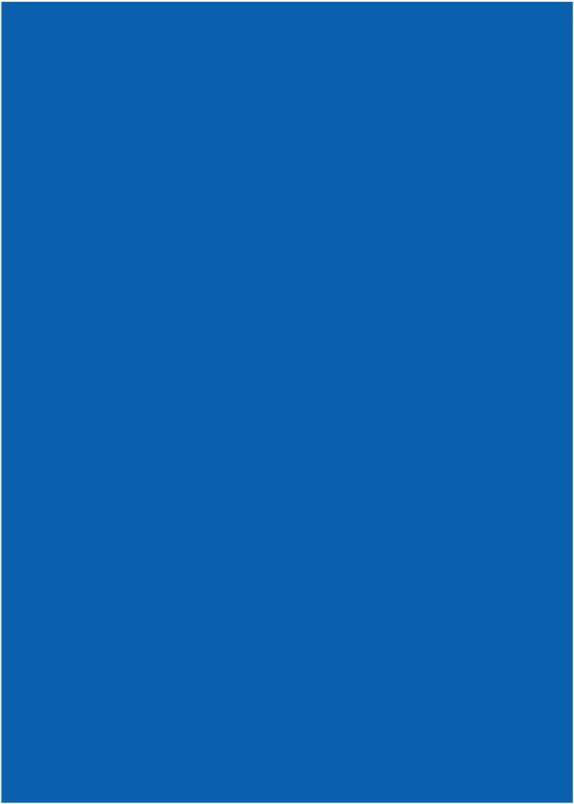 Heat Transfer Flex - Azul Pacífico