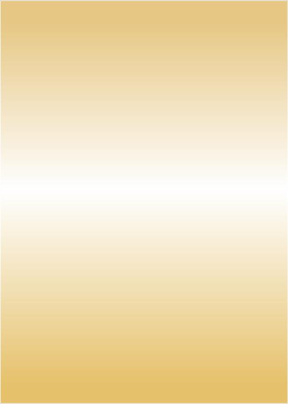Heat Transfer Flex - Oro Metálico