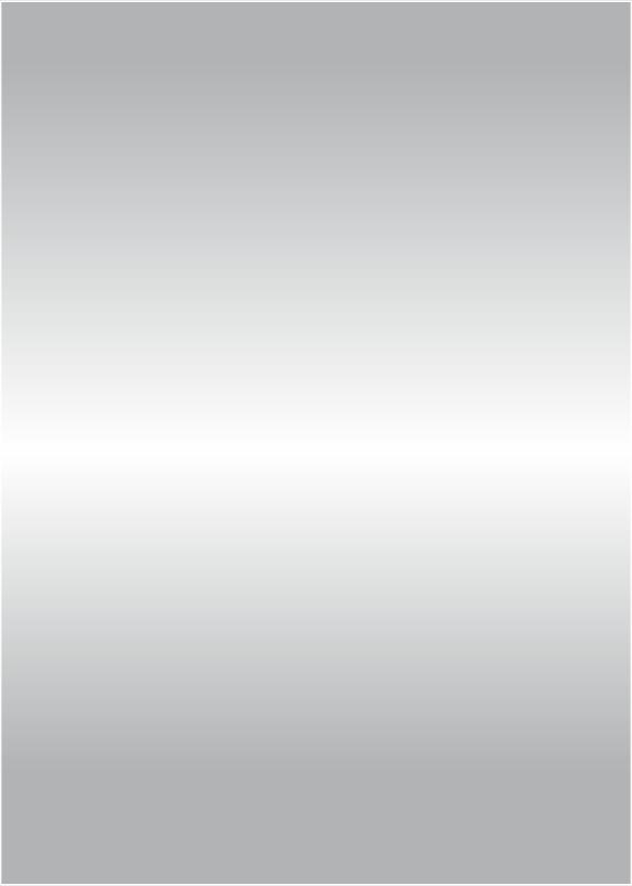 Heat Transfer Flex - Plata Metálico